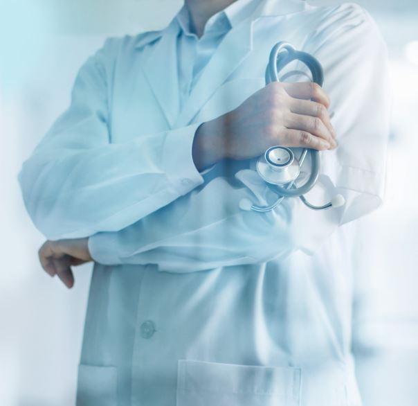 Badania dla sektora medycznego